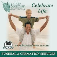 Brockie Donovan 2016 01 18