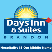 Days inn ad final