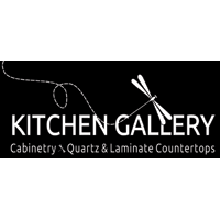 Kitchen-Gallery